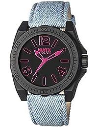 Reloj Watx para Mujer RWA1885