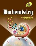 #3: Biochemistry