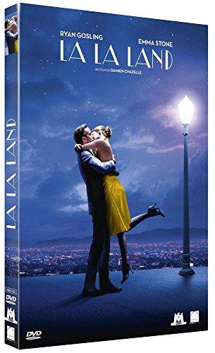 La La Land : . ,