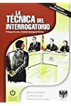 https://libros.plus/tecnica-del-interrogatorio-la/