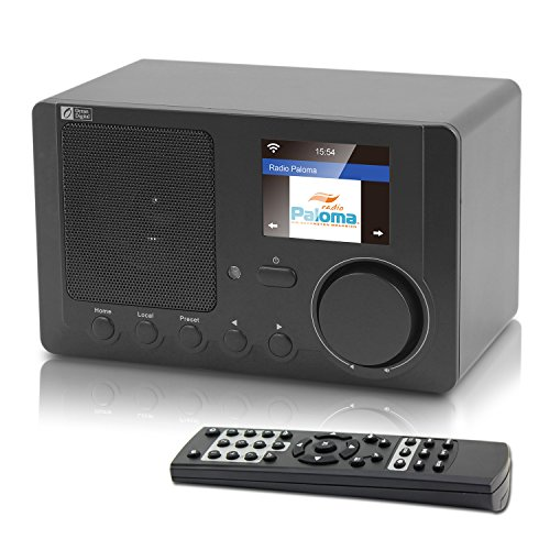 ocean-digital-radio-internet-wr-210cb-colore-affichage-wifi-bluetooth-sans-fil-multimedia-haut-parle
