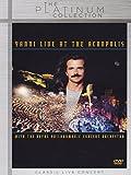 Yanni: Live At The Acropolis [DVD] [2014]