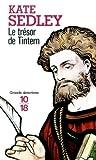Telecharger Livres Le tresor de Tintern (PDF,EPUB,MOBI) gratuits en Francaise