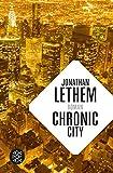 Chronic City: Roman