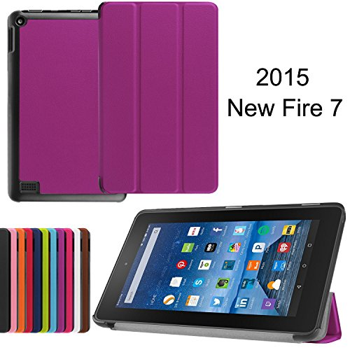 ttress-fire-7-2015-coque-etroit-pliable-pour-tablette-amazon-kindle-fire-ecran-7-pouces-178-cm-5eme-