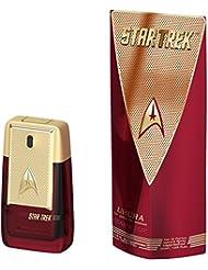 Star Trek Uhura, 1er Pack (1 x 50 ml)