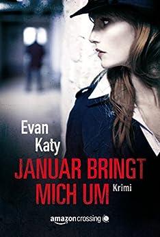 januar-bringt-mich-um