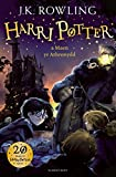 Harry Potter and the Philosophers Stone (Welsh): Harri Potter a maen yr Athronydd (Welsh) (Harry Potter Welsh Edition)