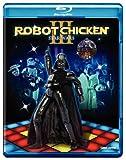 Robot Chicken: Star Wars Episode III [Blu-ray] by Various
