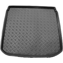 Plast Protector Maletero Seat Altea XL - Desde 2007