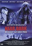 Near Dark Die Nacht kostenlos online stream