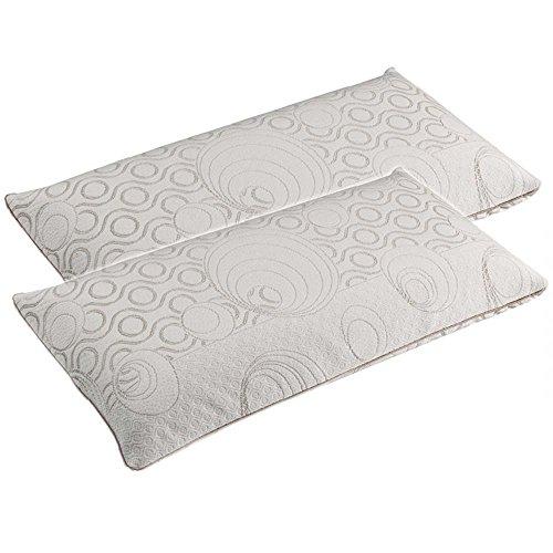pack-2-almohadas-visco-thermal-pikolin-promocion-exclusivadisponible-en-todas-las-medidas-70-centime