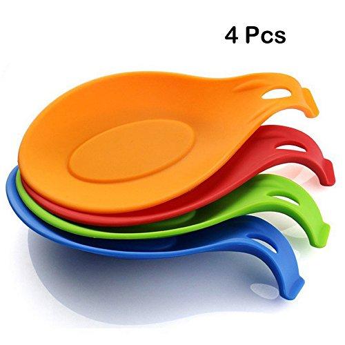 4pcs-silicone-di-alta-qualita-poggia-cucchiaio-grande-supporto-per-cucchiai-spatole
