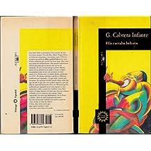 Ella Cantaba Boleros (Vintage Espanol Series)