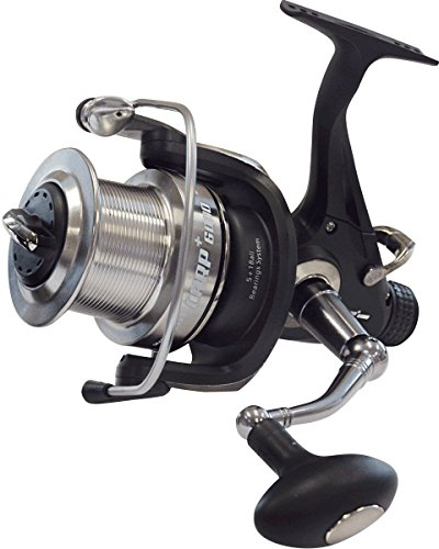 Fishing One rollo Carp + 6000