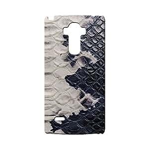 G-STAR Designer Printed Back case cover for OPPO F1 - G0247