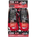 KS Tools 310.0260D Présentoir de gants de protection Racing blancs taille XXL