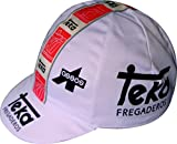 CYCLING CAP TEKA