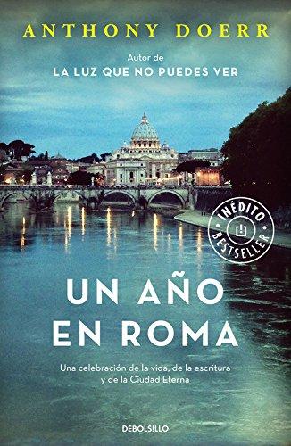 Un Año En Roma (BEST SELLER)