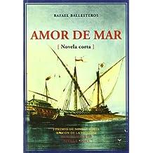 Amor De Mar (Otros títulos)