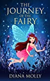 Best Puberty Book For Girls - Books for Girls :The Journey of the fairy: Review