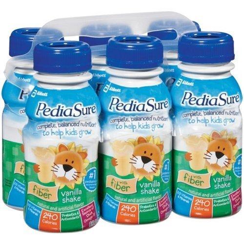 pediasure-nutrition-drink-vanilla-with-fiber-6-pk-pack-of-12-by-pediasure