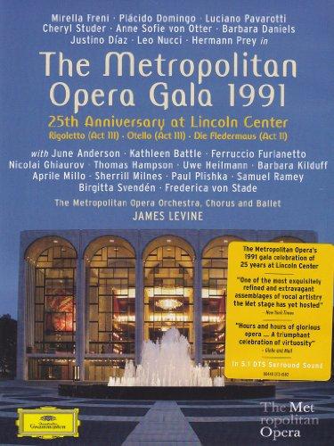 the-metropolitan-opera-gala-1991-dvd