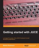 Image de Getting started with JUCE