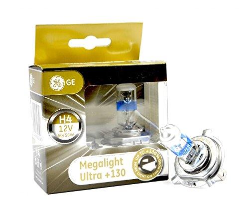 h4-12v-60-55w-p43t-megalight-ultra-130-2st-ge-50440xnu