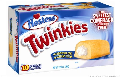 hostess-twinkies-385g-box-x1-10-individually-wrapped-cakes-back-in-town