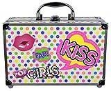 Pop-Beauty-train-case-Markwins-3704710