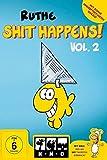 Ruthe - Shit Happens, Vol. 2