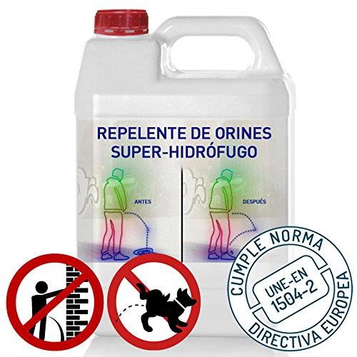 repelente-de-orina-super-hidrfugo-de-base-agua-1-ltr