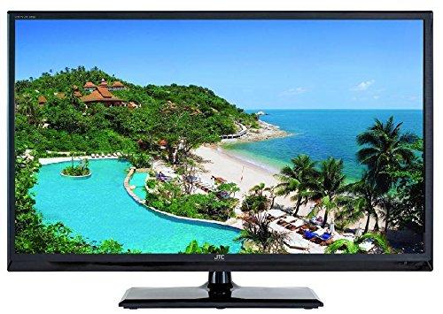 Jay-Tech 2032TT2 80 cm (Fernseher,50 Hz)