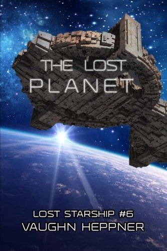 the-lost-planet-volume-6-lost-starship-series