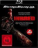 Inbred (+ Blu-ray) [Blu-ray 3D]