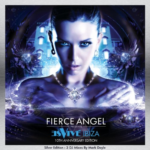 Es Vive Ibiza 10th Anniversary Edition (Mixed Version)