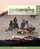 Cool Camping Cookbook (Cool Camping)
