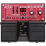 Boss Rc-30 Loop Station Rc30