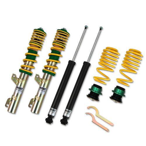 st-13281012-coilover