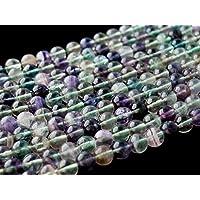 e01bcd7e0f32 piedra fluorita - Dijes   Fabricación de abalorios y bisutería  Hogar y ...