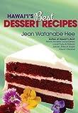 Hawaii's Best Local Desserts by Jean Hee (2002-09-01)