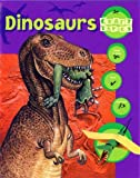 Dinosaurs: Facts, Things to Make, Activities (Craft Topics)
