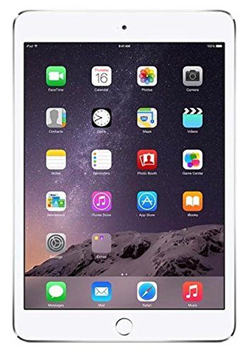 apple-ipad-air-2-128gb-wifi-silver