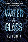 Water & Glass - Best Reviews Guide