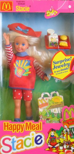 barbie-mcdonalds-happy-meal-stacie-doll-w-surprise-jewelry-1993-by-mattel