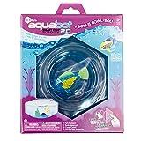 HEXBUG 503006 - Aquabot 2.0 Deco mit Bowl, Elektronisches Spielzeug