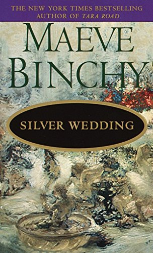 Silver Wedding (Roman)