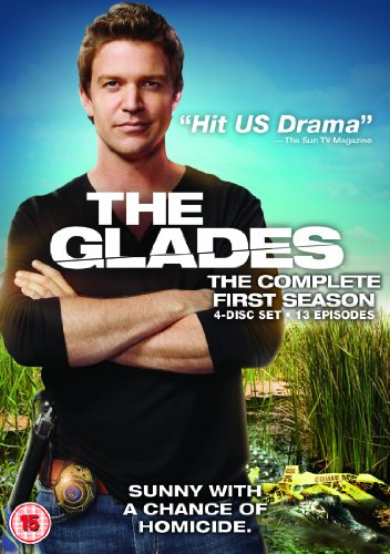 the-glades-season-1-dvd-ntsc-2010