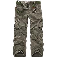 AYG -  Pantaloni  - cargo -